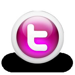 108357-3d-glossy-pink-orb-icon-social-media-logos-twitter